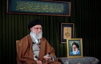 روحاني-يلمح-للتفاوض-346x220.jpg