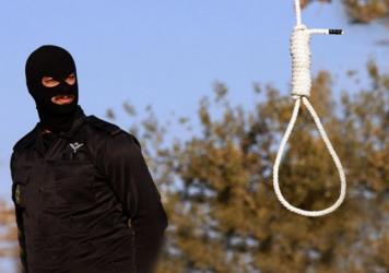 اعدام-ايران-356x250.png