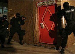 اعتقالات-الاحواز-260x188.jpg