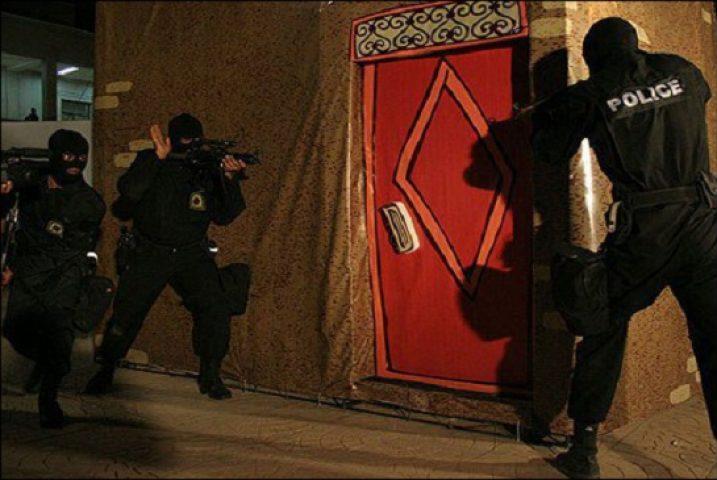 اعتقالات-الاحواز-717x480.jpg