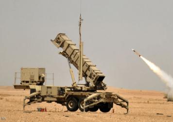 التحالف-العربي-356x250.png