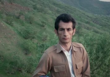 محمد-مرادی،-شهروند-اهل-پیرانشهر-356x250.jpg