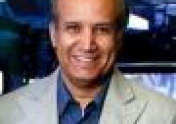 Abdulrahman-alrashid-01122020-356x250.jpg