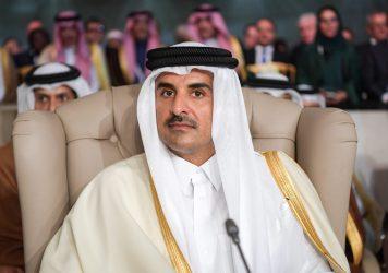أمير-قطر-356x250.jpg