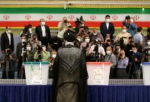 انتخابات-ايران-220x150.png