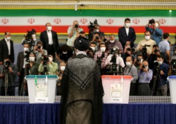 انتخابات-ايران-356x250.png