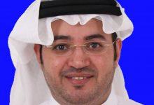 عبدالله-بن-بجاد-العتيبي-220x150.jpg