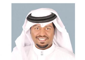 علي-شاهين-الجزاف-356x250.png