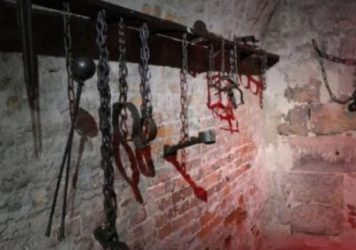 تعذيب-سجون-الحوثي-1-356x250.jpg
