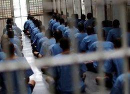 سجون-الأحواز-260x188.jpg