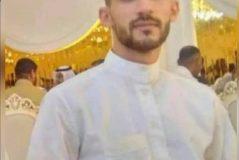 محمد-چلداوى،-زنداني-سابق-سياسي-239x160.jpg