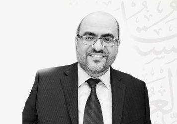 صالح-البيضاني-356x250.jpg
