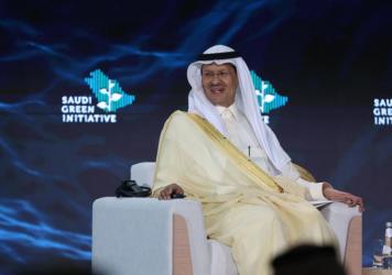 الأمير-عبد-العزيز-بن-سلمان-السعودية-356x250.png